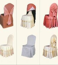 椅套 - 1