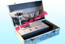 乳腺检测仪
