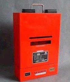 KJ90-F16(B)矿用本安型监控分站及配件