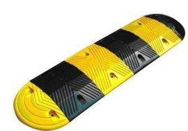 铸钢减速带(CA005)