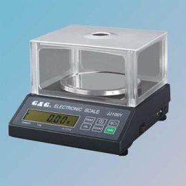 高精密电子天平(JJ600、JJ1000、JJ2000、JJ300)