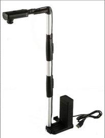 文件拍摄扫描仪(DE-360)