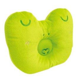青蛙音乐枕头(YY-05)