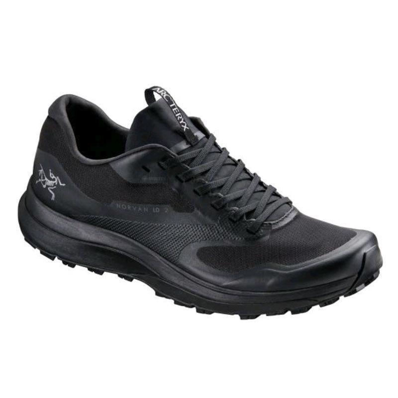 透氣越野跑鞋戶外戰術鞋輕便徒步鞋防滑登山鞋男防水運動鞋作訓鞋