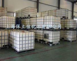 高分子丙烯酸酯乳液增稠剂(BLJ-80)