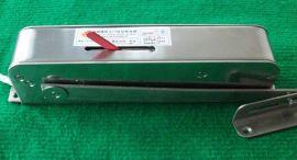 溫電雙控閉門器(FA01)
