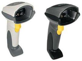 二维扫描枪(DS6708)
