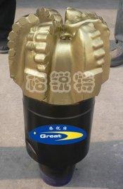 格锐特PDC钻头(GD1606)