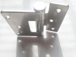 l供应【精品推荐】 重型不锈钢合页铰链 量大从优 价格实惠