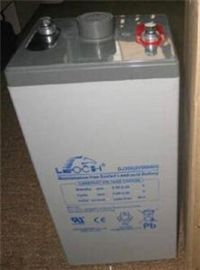 LEOCH理士DJ600 2V600AH太阳能基站通讯电力 铅酸免维护蓄电池
