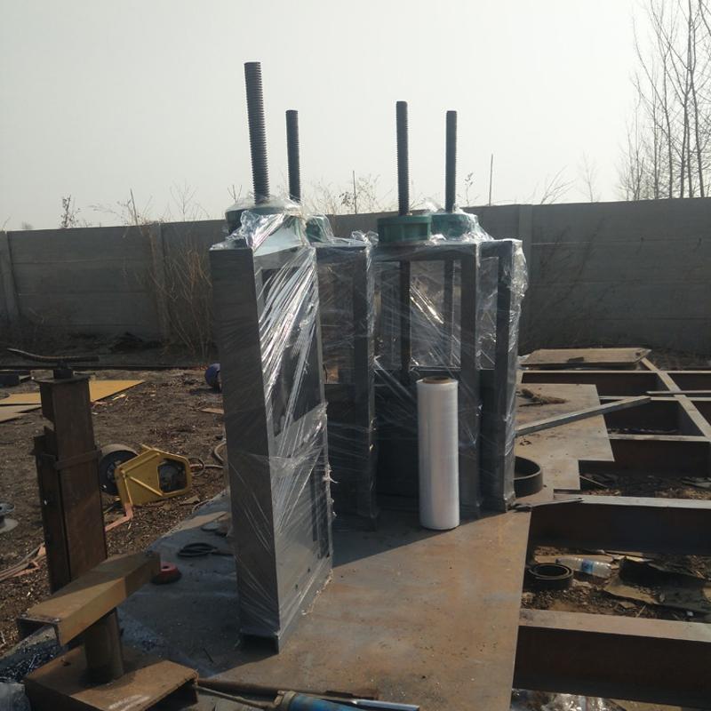 平面鋼閘門-鋼製閘門 水利閘門 閘門啓閉機