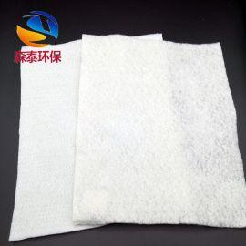 100g土工布/优质土工布/防渗土工布/长丝土工布生产厂家/无纺布
