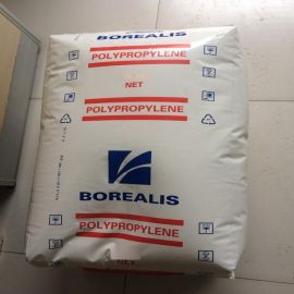 PP北歐化工RE420MO高透明 耐候 食品級 通用級 正品現貨