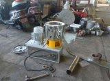 实验室混合机,高速混合机