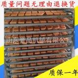 100型全自動豆乾煙燻爐 豆乾煙燻箱現貨 專業做煙燻爐豆乾廠家