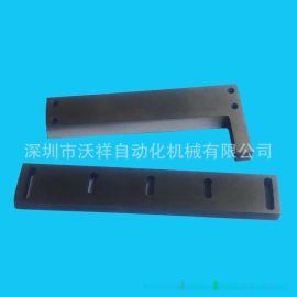 沃祥厂家专用配件裁切机配件裁切机刀片滚轮定制