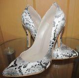 加工贴牌外贸女鞋