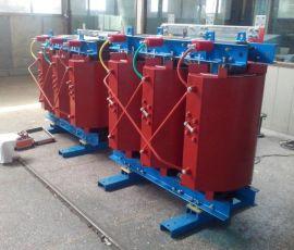 SCB10-1000/10.5,光伏发电双分裂干式变压器