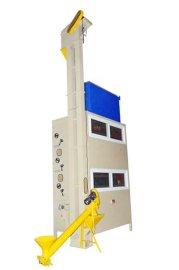 电路板回收设备 铝塑分离回收设备 高压静电分离设备