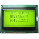 顯示屏 (HTM12864Z)