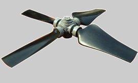 碳纤维材料粘接高强度耐高温用结构胶