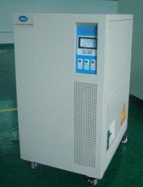 SVC(TND、TNS)系列单、三相高精度全自动交流稳压器