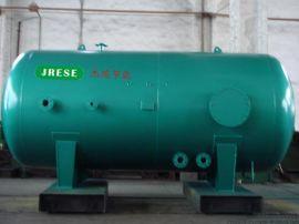 SGW(L)系列承压热水箱