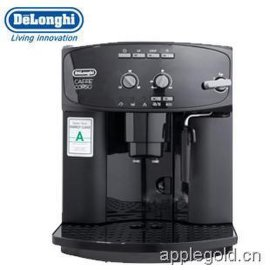 供应Delonghi/德龙ESAM2600型意式特浓全自动咖啡机