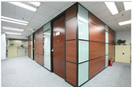 大量供应批发高隔铝型材,高隔间玻璃隔断型材