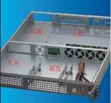 1U上架式标准工控服务器机箱F5501