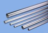 201非标不锈钢管 2B不锈钢管 镜面不锈钢方管