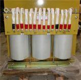 三相,单相隔离变压器,安全隔离变压器