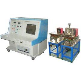 磁滞测功机及其测试系统