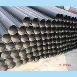 机制铸铁排水管报价