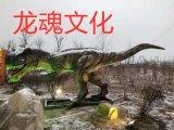 仿真恐龙租赁、销售、展示,变形金刚