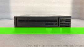 HP EH919A 460148-001 数据备份