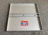 铝单板,木纹铝板,铜拉丝铝板氟碳铝板