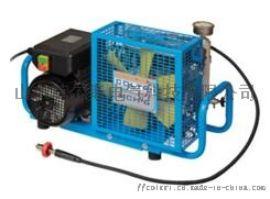 MCH6呼吸器充气泵