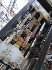注塑机维修更新 注塑机日常维护