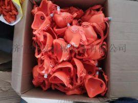 报价压风自救器,ZYJ型,煤矿专用压风自救装置