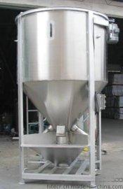 大型搅拌机、烘干加热搅拌机