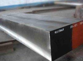 7CR17不锈钢,7CR17马氏体型不锈钢材,7CR17圆钢,7CR17MO规格齐全