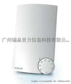 REGIN PULSER-LON电加热控制器