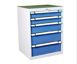 工具柜,移动工具柜,重型工具柜 ,洛阳工具柜