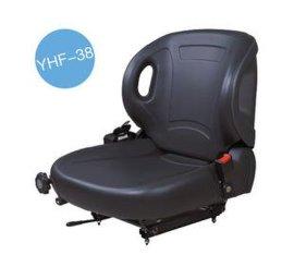 座椅(YH-38)