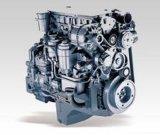 供應道依茨(DEUTZ)柴油機及配件BF4M2012