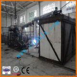 ZSA废油专用过滤装置