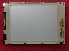 LMG5271XUFC-DOT日立液晶屏 LMG5278XUFC-DOT顯示屏
