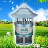 迪门子DMG光触媒灭蚊器家用电子驱蚊器养殖场捕蚊灯