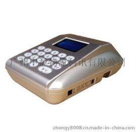 西安食堂IC卡刷卡消费机